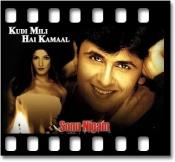 Kudi Mili Hai Kamaal - MP3 + VIDEO