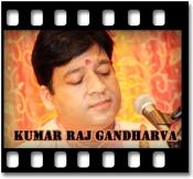 Mangal Bhawan Amangal Haari - MP3