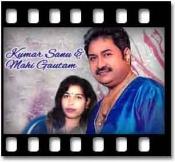 O Priya Tune Kaisa Jadu Kiya (With Female Vocals) - MP3