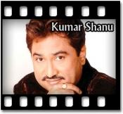 Hasna Hai Kabhi Rona Hai - MP3