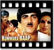 Aari Aa Ja Nidiya Tu Lechal Kahin - MP3