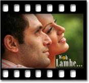 Kya Mujhe Pyar Hai - MP3