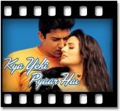 Tujhe Dekhkar Jeeta - MP3
