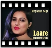 Laare (Unplugged Cover) - MP3 + VIDEO