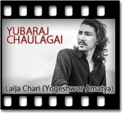 Laija Chari (Yogeshwor Amatya) - MP3