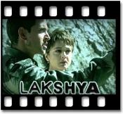 Lakshya - MP3
