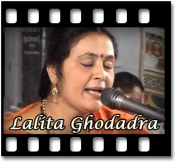 Kanku Chhanti - MP3