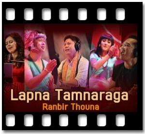 Lapna Tamnaraga (Live) - MP3 + VIDEO