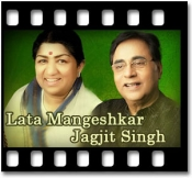 Gham Ka Khazana Tera Bhi Hai (With Male Vocals) - MP3