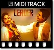 Apni Azadi Ko Hum - MIDI