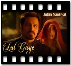Lut Gaye - MP3