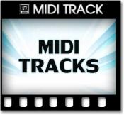 Ja Re Ja O Harjayi (Remix) - MIDI
