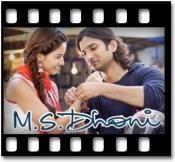 Phir Kabhi - MP3