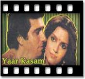 Maa Mansa Meri Laaj Rakh De - MP3