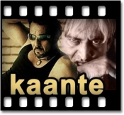 Maahi Ve (Kaante) - MP3