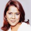 Mahalakshmi Iyer Karaoke