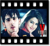 Main Ishq Uska (With Female Vocals) - MP3