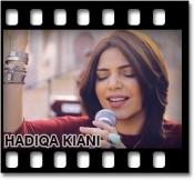 Main Ranjhan Labdi Phiran (Live ) - MP3