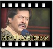 Main To Chaleya Balankhe Jhak Maar Ke - MP3