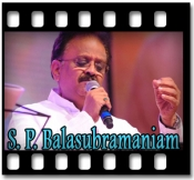 Malaiyoram Veesum Kaatru - MP3