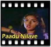 Malaiyoram Veesum Kaathu - MP3