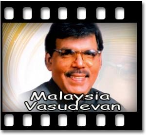 Azhakadalil Thediya Muthu - MP3
