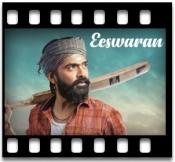 Mangalyam - MP3 + VIDEO