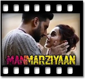 Daryaa - MP3 + VIDEO