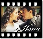 Mera Mann Kyun Tumhe Chahe - MP3
