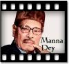 Manna Dey