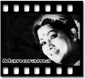 Vaa Vathiyare Veetanda - MP3