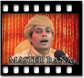 Vidhi Na Lakhiya Lekh  - MP3