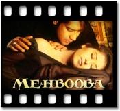 Tu Meri Mehbooba - MP3