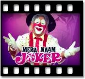 Daagh Na Lag Jaaye - MP3
