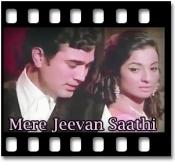 Deewana Leke Aaya Hai - MP3