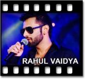 Mere Rashke Qamar(Rahul Vaidya) - MP3