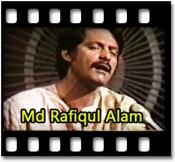 Moder Garab Moder Asha (Male) - MP3