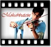 Aankhein Khuli Ho Ya Ho Band - MP3