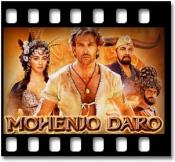 Mohenjo Mohenjo - MP3