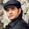 Mohit Chauhan Karaoke