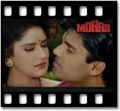 Na Kajre Ki Dhaar - MP3