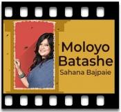 Moloyo Batashe - MP3