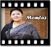 Premer Batti Jalaiya - MP3