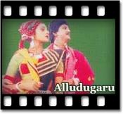 Muddabanthi Puvvulo - MP3 + VIDEO