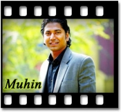 Aaj Badhe Anand Re - MP3