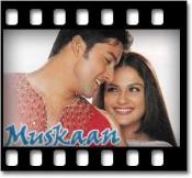 Ishq Hansata Hai (With Female Vocals) - MP3