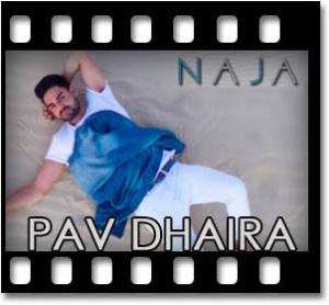 Na Ja (Full Song)- MP3