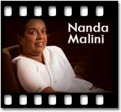 Ruwan Wala Duhul - MP3