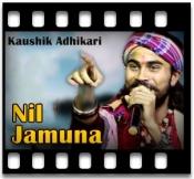 Nil Jamuna - MP3 + VIDEO