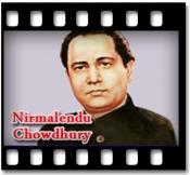 Shohag Chaand Badani Dhani - MP3
